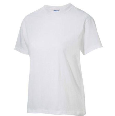No Problem T-shirt svart och vit 10 PACK