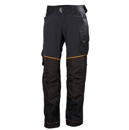 CHELSEA EVOLUTION WORK PANT